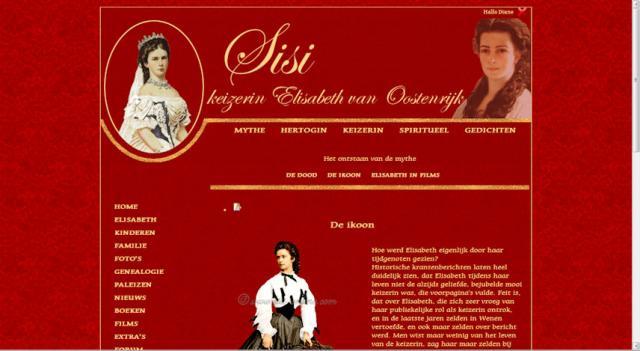 Nieuwe site 2.jpg
